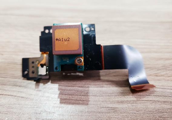 Unidade Da Base Do Gps Nikon P 510