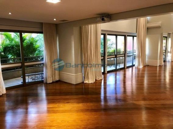 Apartamento Para Venda Em Campinas - Ap02676 - 67802348