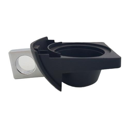Porta Capsula Para Cafeteira Arno Dolce Gusto Dm00 49608