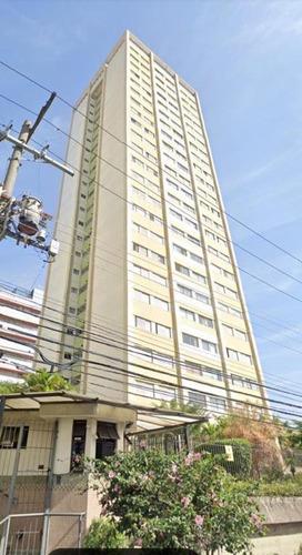 Apartamento À Venda, 78 M² Por R$ 559.500,00 - Santana - São Paulo/sp - Ap8972