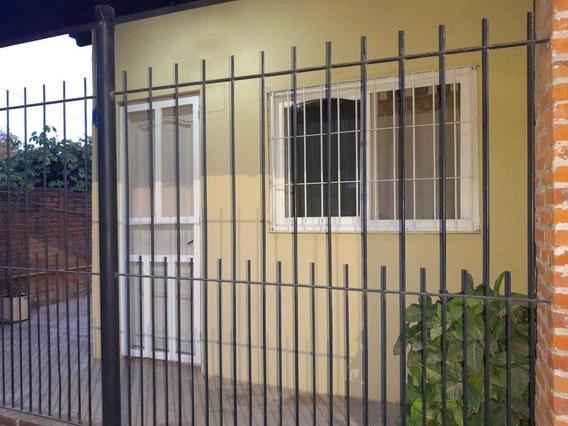 Alquila Casa San Miguel
