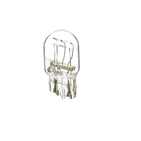 Lampada Ré 16w Camaro - 13503360