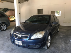 Chevrolet Vectra 2.4 Cd 2.4 2007
