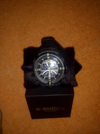 Relógio G Shock Ga-500