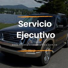 Viajes Caracas- Santa Elena- Brasil- Boa Vista- Manaus