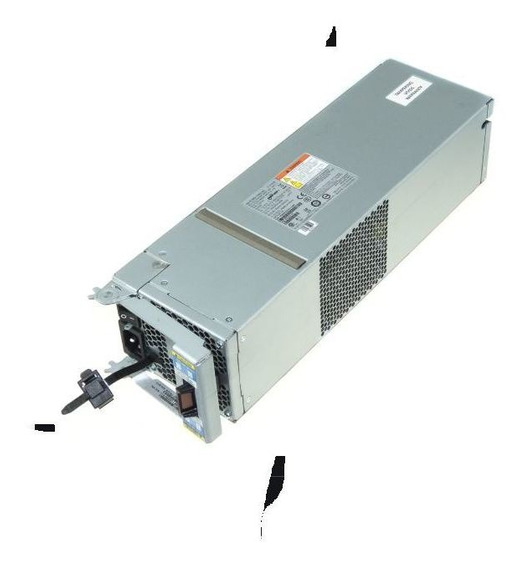 Xyratex Hb-pcm01-580-ac Spaxrtx-04g Ibm 82562-12 100~240v