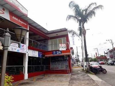 Local Comercial En Renta Jardines De San Dimas