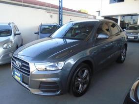 Audi Q3 Q3 1.4 Tfsi - Ambiente S-tronic