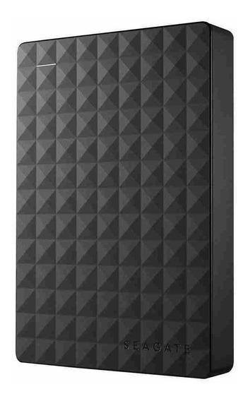 Hd Seagate 2 Tb Expansion Portatil Usb 3.0 2000gb Ps4 Xbox
