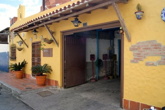 Venta De Local Comercial Yennief Rojas Mls #19-19617