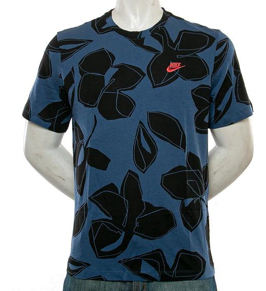 Remera Nsw Ss Rs1 Nike Nike Tienda Oficial