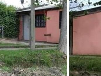 Vendo Casa En Cañuelas San Esteban