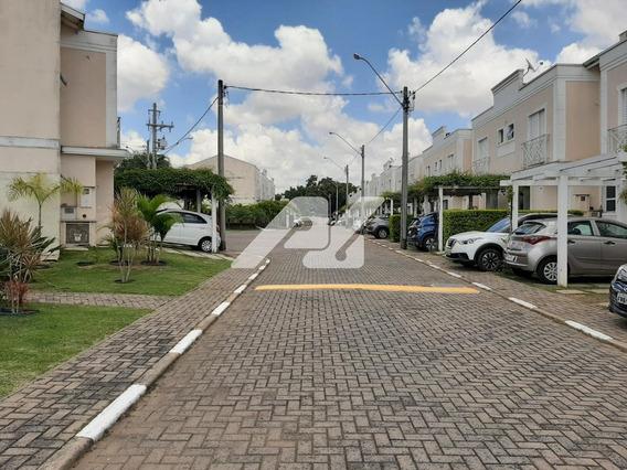 Casa À Venda Em Parque Imperador - Ca008751