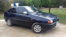 Volkswagen Polo Polo Classic Std 1998