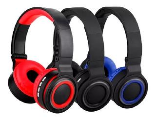 Auricular Bluetooth 3.0 M-22
