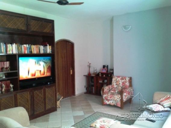 Chacara - Aparecidinha - Ref: 20891 - V-20891