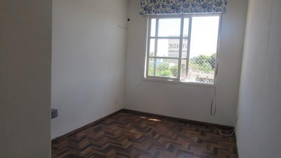 Apartamento - Ipanema - Ref: 158 - V-158