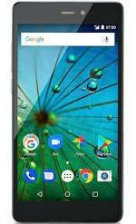 Smartphone Multilaser Ms60f Plus 16gb 2ram Tela 5.5 Pol