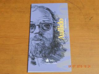 Howl - Aullido - Bilingüe, De Allen Ginsberg