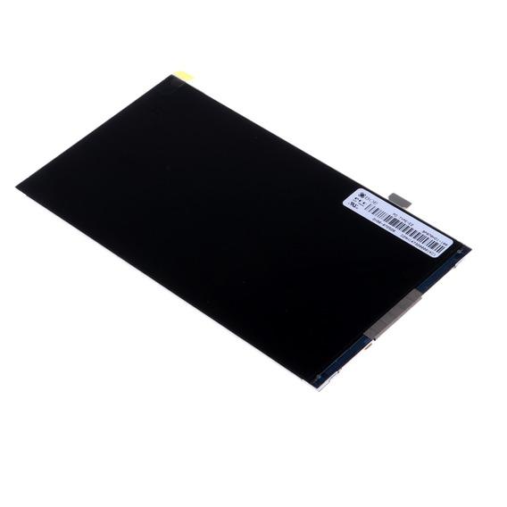 Magideal Lcd Exibição Tela Fit Samsung Comprimido Q 7.0 T2