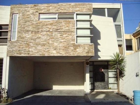 Piedras Decorativas Para Fachadas,pisos Grano Lavado