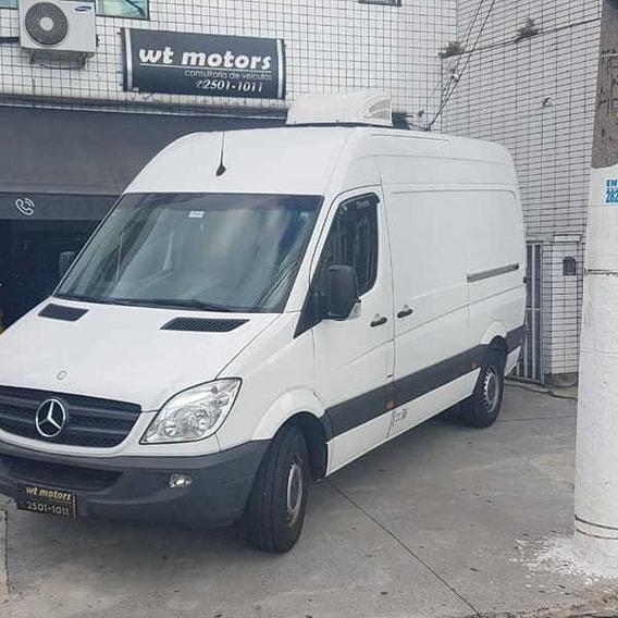 Mercedes-benz M.benz 311cdistreetf