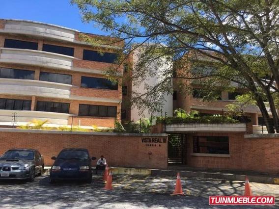 20-16737 Espectacular Apartamento En Guaicay