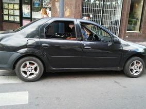 Renault Logan Vendo Urgente