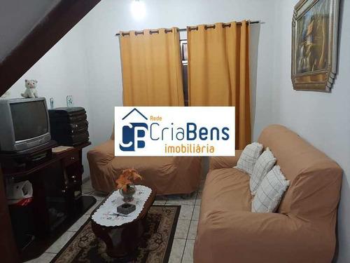 Imagem 1 de 15 de Casa De Rua-à Venda-pilares-rio De Janeiro - Ppca30111