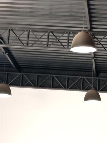 Imagem 1 de 1 de Mão De Obra  Instalação De Bateria