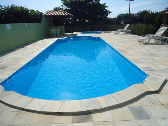 Apartamento Em Ingleses Do Rio Vermelho, Florianópolis/sc De 165m² 3 Quartos À Venda Por R$ 600.000,00 - Ap324429