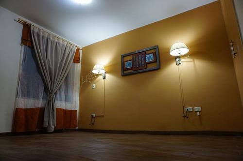 Vendo Hermosa Casa Excelente Ubicación Cerca Embajada Eeuu