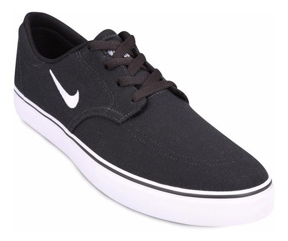Zapatillas Nike Clutch - Originales