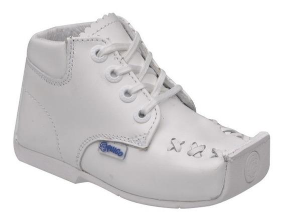 Zapatos Pingo