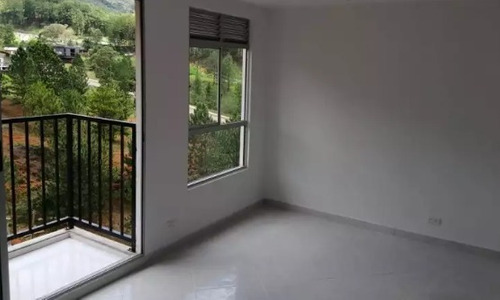 Imagen 1 de 7 de Apartamento En Arriendo - Niquia, Bello Cod: 18221