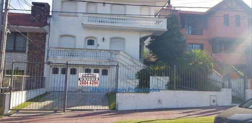 Coimbra  Y General Paz