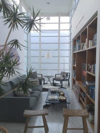 Imagen 1 de 9 de Casa En Venta, Vista Hermosa