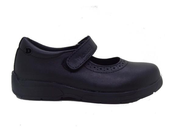 Zapatos Colegiales Marcel Guillermina Dreams Calzado Caballito M665