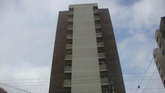 Apartamento En Venta Concepcion Mls 19-177 Rbl