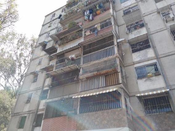 Apartamentos En Venta Yusbiana Delgado 0424-254.7966