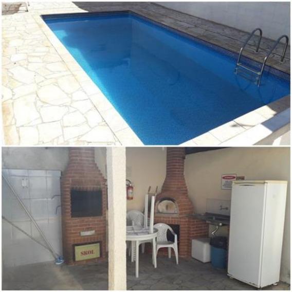 Casa - 6851 - 34269552
