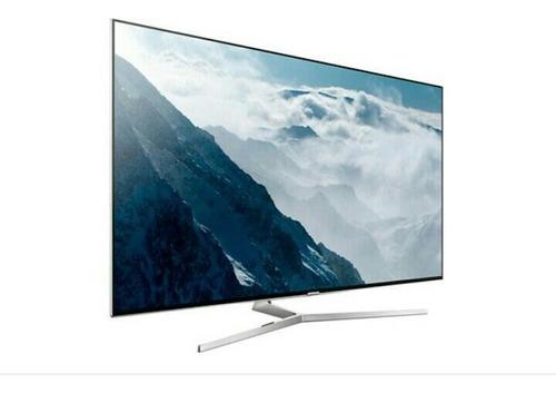 Imagen 1 de 1 de Samsung Smar Tv 65