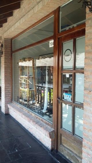 Marquez Y Rolon | Local Comercial Oficina Venta Alquiler