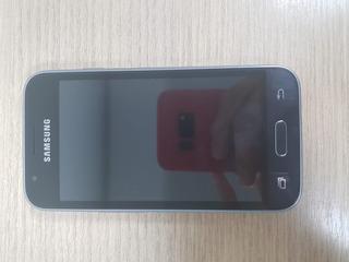 Samsung J1 Mini - 8gb - Usado Em Ótimo Estado.