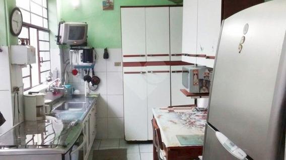 Casa-são Paulo-jaçanã | Ref.: 169-im186715 - 169-im186715