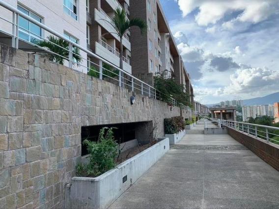 *apartamentos En Venta Mls #20-23426 @rentahouse.ccs