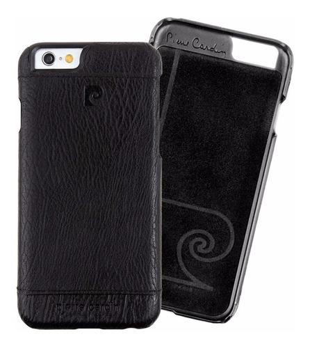 064037c8011 Funda Iphone 6 - Carcasas, Fundas y Protectores Fundas para ...