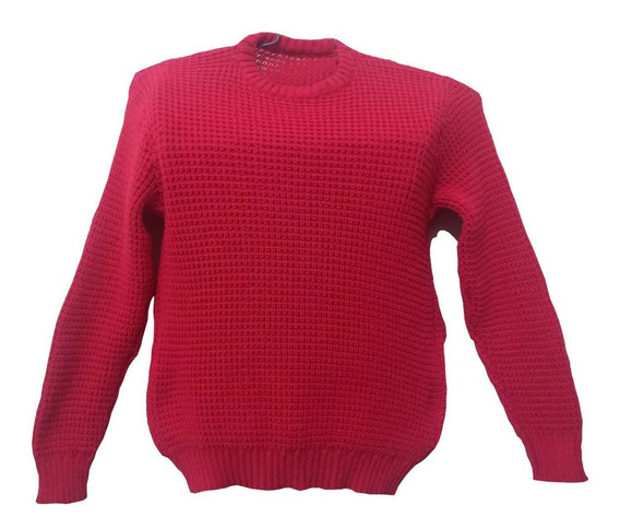 Sweater De Mujer - Por Mayor