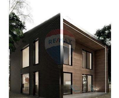 Casa En Ph 3 Amb. Venta Bariloche Nuevo Desarrollo