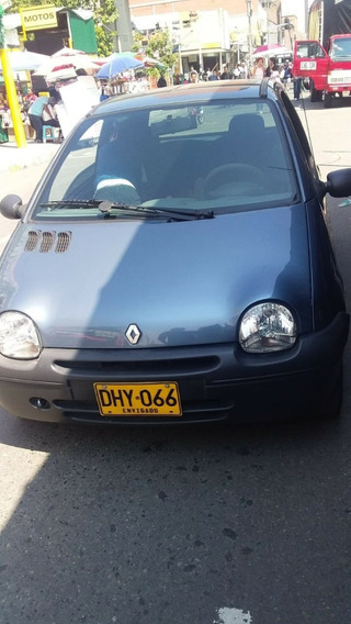 Renault Twingo Acces 2012